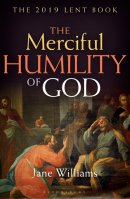 The Merciful Humility of God
