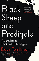 Black Sheep and Prodigals