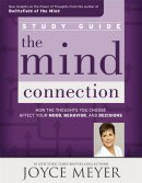 The Mind Connection Study Guide