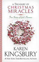 A Treasury of Christmas Miracles
