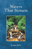 Waters That Stream