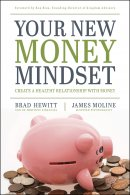 Your New Money Mindset