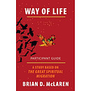 The Way of Life Participant's Guide