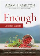 Enough Leader Guide