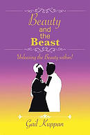 Beauty and the Beast: Unleashing the Beauty Within!