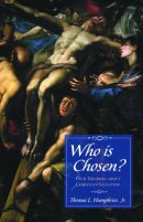 Who is Chosen?