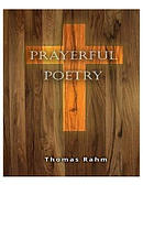 Prayerful Poetry