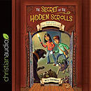 Great Escape Audio Book, The