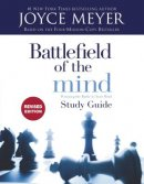 Battlefield of the Mind Study Guide (Revised Edition)