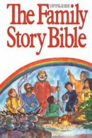Family Story Bible