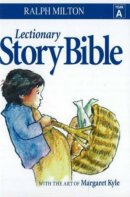 Lectionary Story Bible Year A