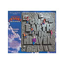 On Earth as It Is in Heaven: the Lord's Prayer Series CDs