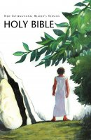 NiRV Bible for Kids # 930