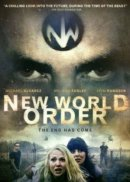 New World Order DVD