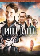 Uphill Battle DVD
