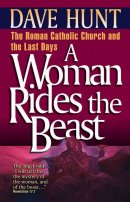 A Woman Rides the Beast