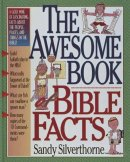 Awesome Book Of Bible Facts The Hb