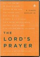 Lord's Prayer, The: DVD