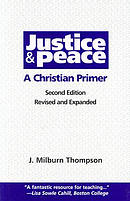 Justice and Peace: A Christian Primer