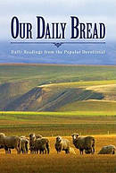 Our Daily Bread Vol 2
