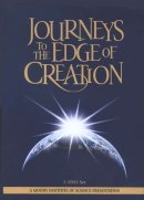 Journeys To The Edge Of Creation Dvd