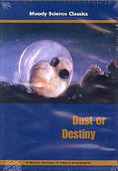 Dust Or Destiny Dvd