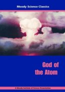God Of The Atom Dvd