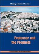 Professor And Prophet Dvd