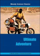 Ultimate Adventure Dvd