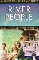 River People, The