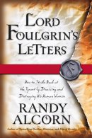 Lord Foulgrin's Letters: a Novel