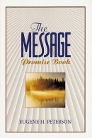The Message Promise Book: Paperback