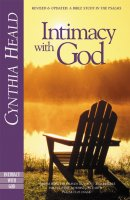 Intimacy with God (Repack)