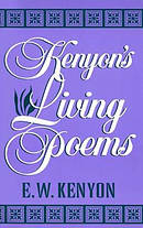 Kenyon's Living Poems
