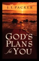 God's Plans For You