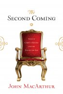 Second Coming The Pb