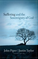 Suffering And The Sovereignty Of God Pb