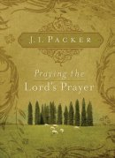 Praying The Lords Prayer Pb