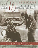 ITS A WONDERFUL LIFE MEMORY BO