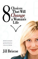 8 Choices That Will Change a Woman\'s Life
