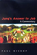 Job : Jung's Answer to Job : A Commentary