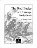 Red Badge Of Courage Study Guide