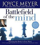 The Battlefield of the Mind 6 CD Set