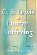 C.S. Lewis and Human Suffering