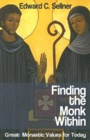 Finding the Monk within
