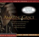 Amazing Grace Audio Drama Cd