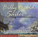 Billy Budd Sailor Cd