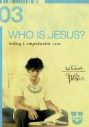 Who Is Jesus Really Dvd