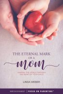 Eternal Mark of a Mom