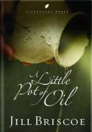 A Little Pot of Oil